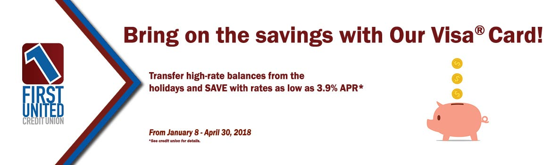 Bring_on_the_Savings_Web_Banner