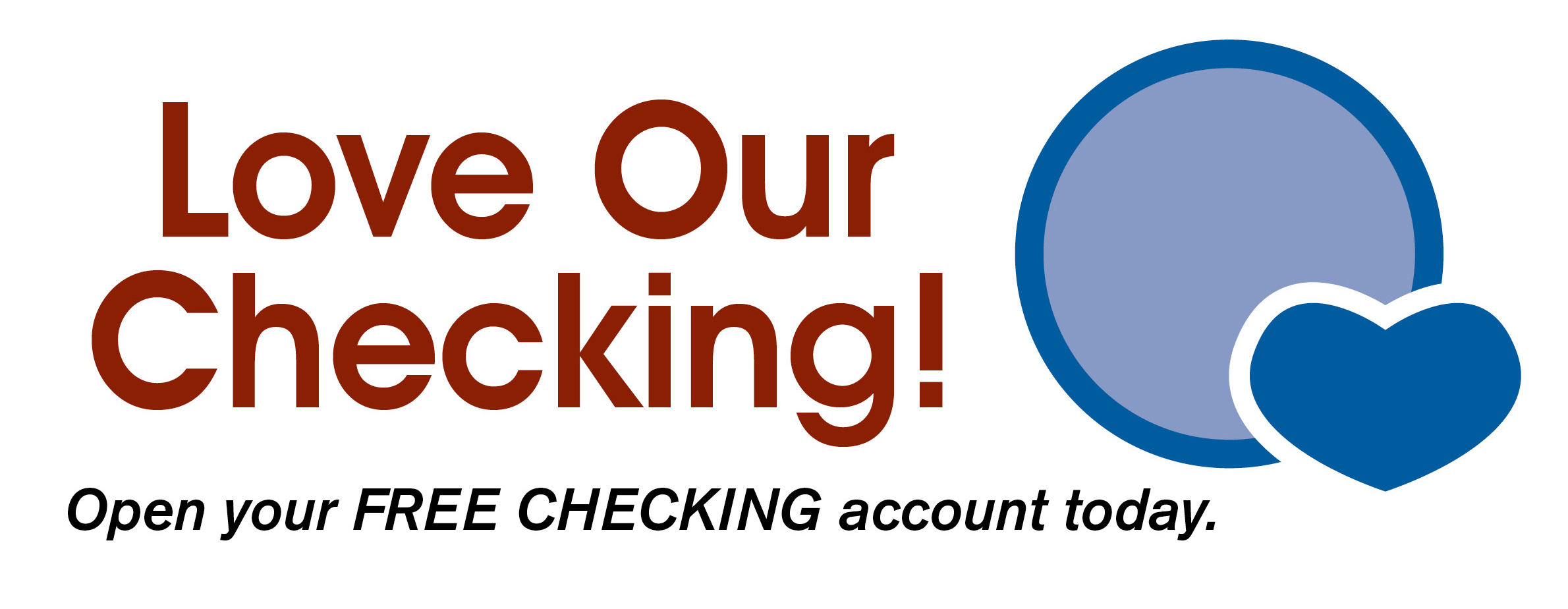 Checking | First United Credit Union