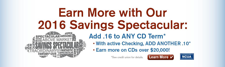 SavingsSpec_WebBanner2