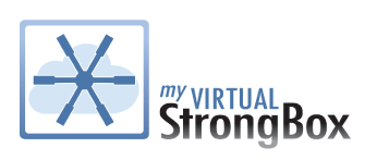VirtualStrongBox