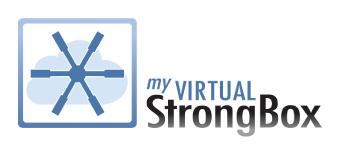 VirtualStrongBox