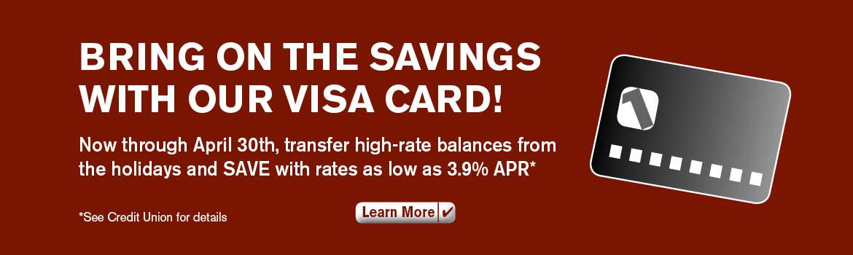 VisaCardSavings2b