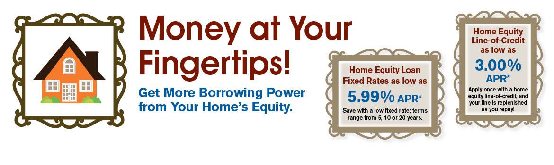 WebBanner-HomeEquity