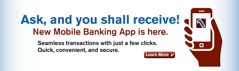 WebBanner-MobileApp