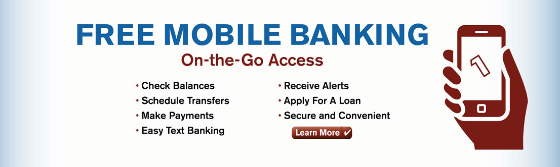 WebBanner-MobileBankingApp-2017-11
