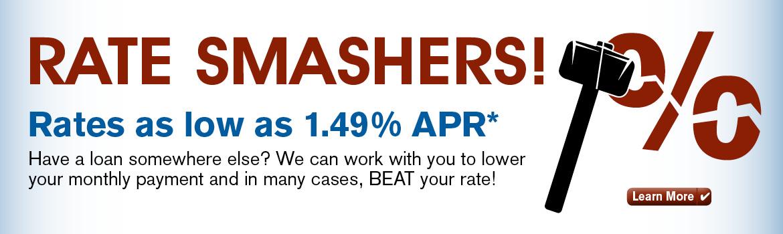 WebBanner-RateSmashers