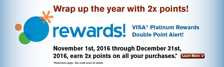 WebBanner-Rewards2