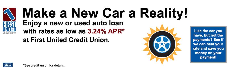 auto_refinance_web_banner_1170x350