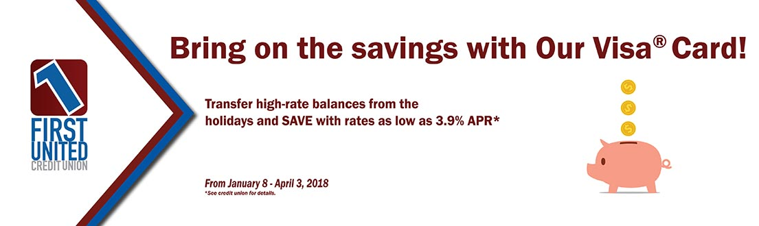bring_on_the_savings