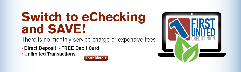 eChecking_WebBanner