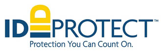 ID Protect Logo