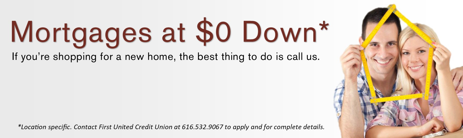 1170-350-0-dollar-homemortgages