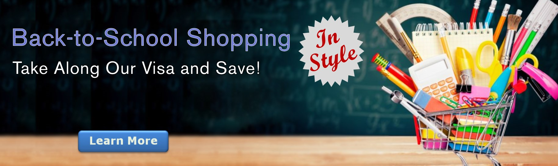 back-to-school-shopping-1170x350-website