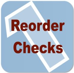 Checking : First United Credit Union