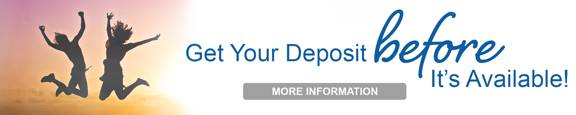 On-Demand ACH Deposits